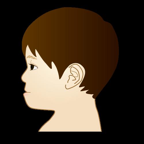 歯科矯正で、受け口は治る?矯正の効果と種類について調べて見た!