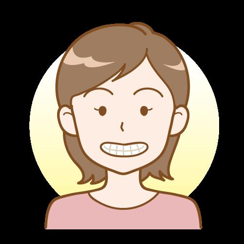 歯をもっと白くしたい!ホワイトニングに重曹って効果あるの?
