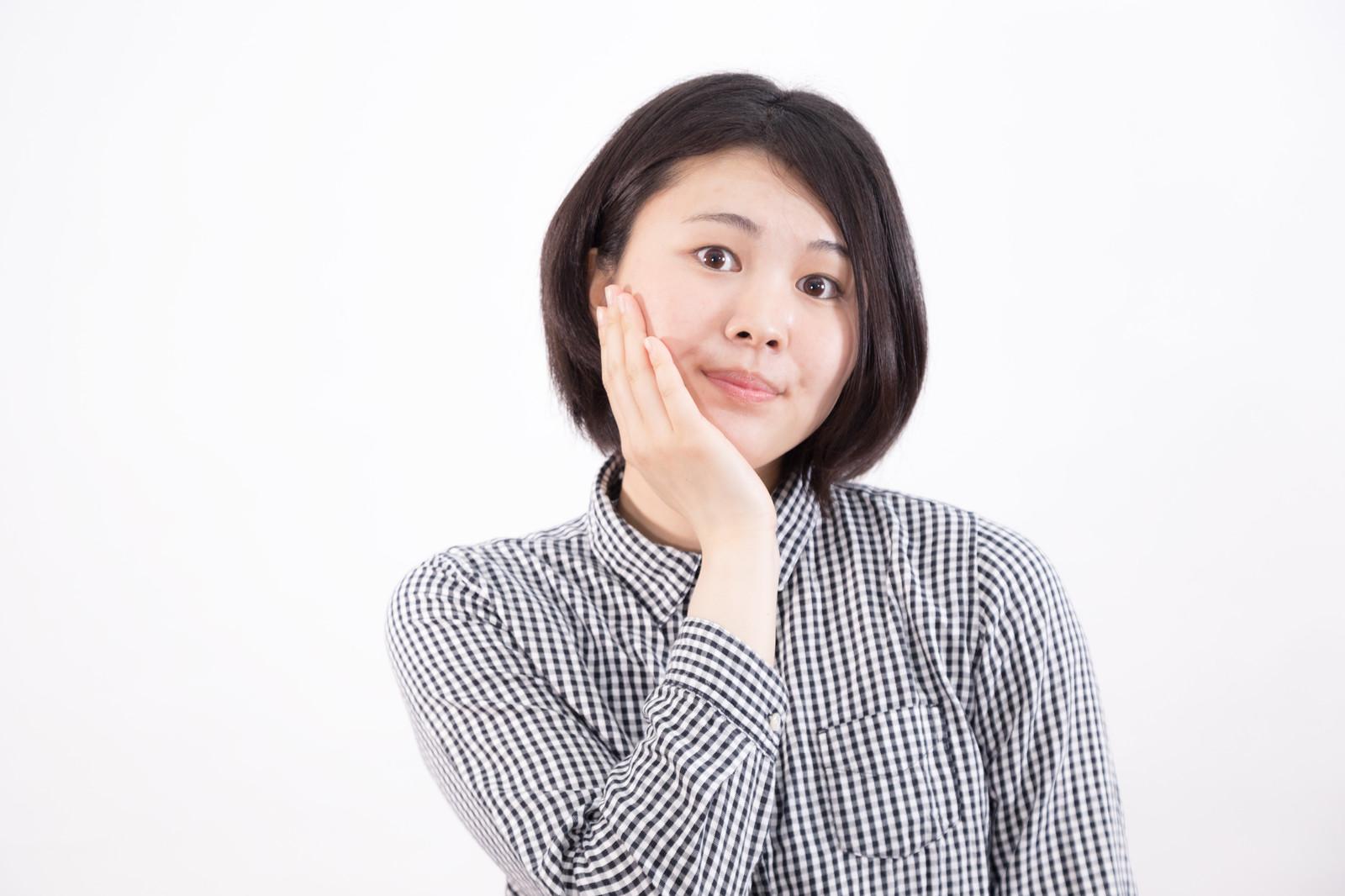ホワイトニング中に知覚過敏、どうする?知覚過敏対策を徹底解説