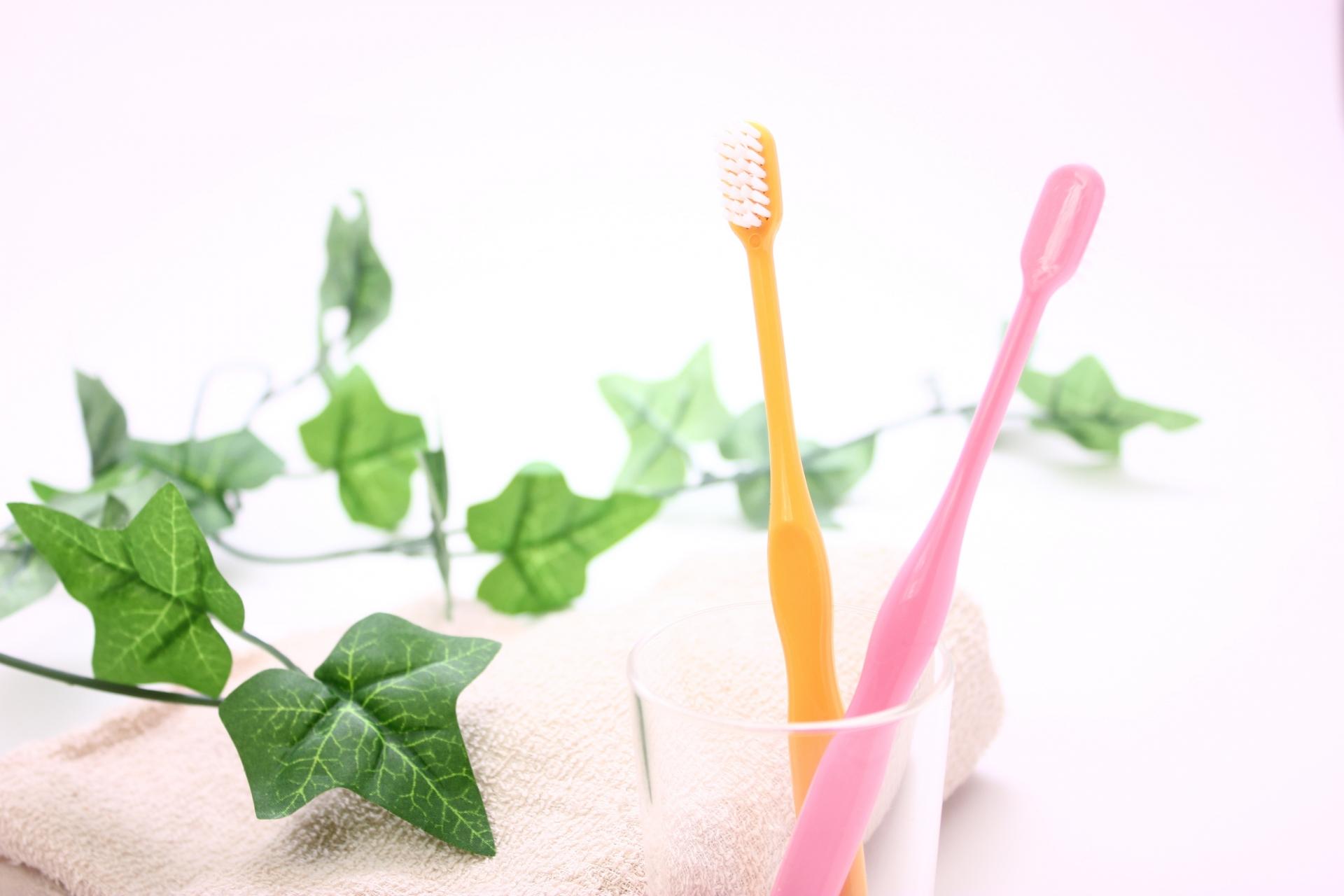 歯科衛生士が選ぶ、ホワイトニング効果がある歯磨き粉!