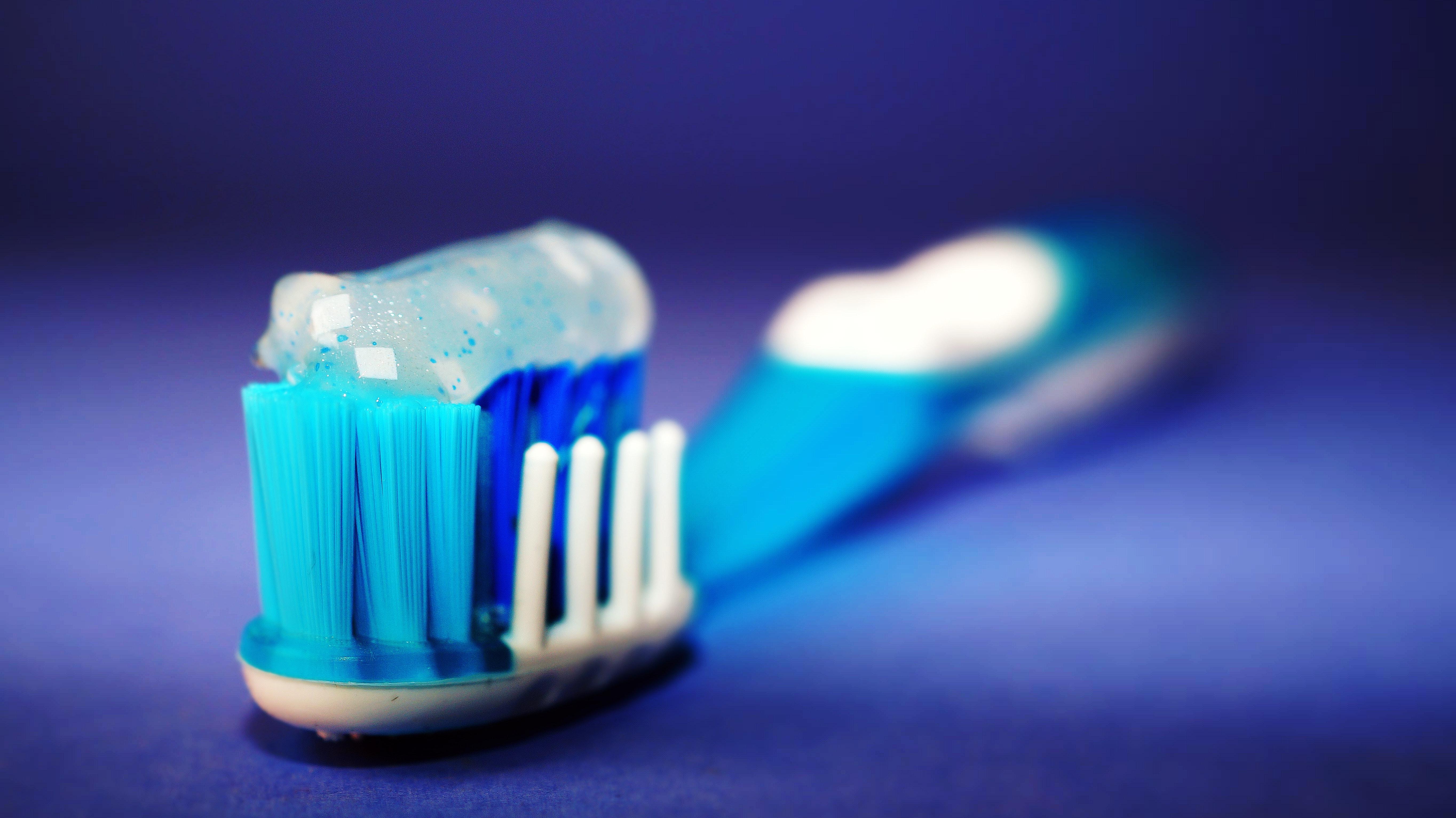 最強のホワイトニング!歯磨き粉ランキング!