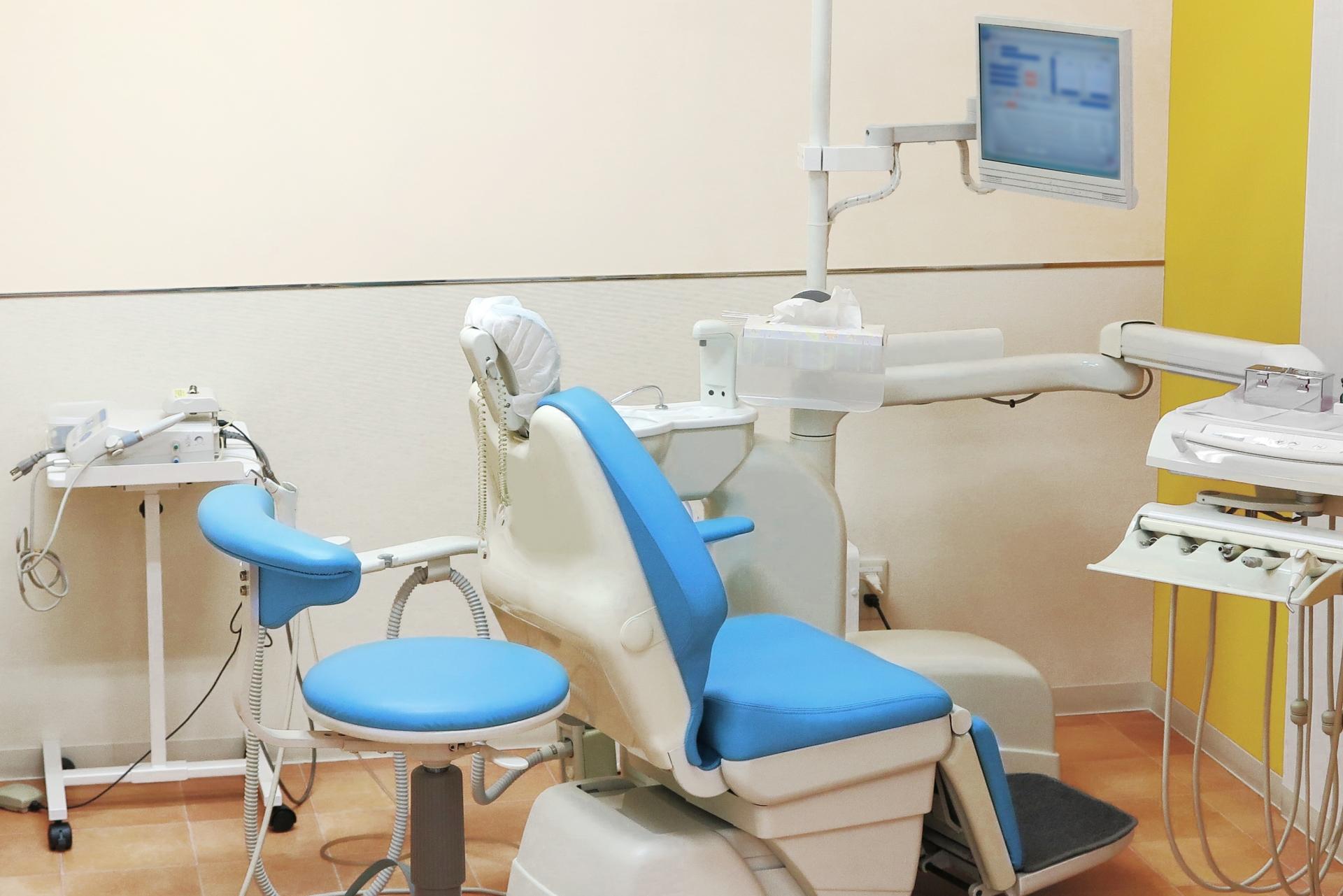 ホワイトニングを受ける歯医者さんはどうやって選ぶ?選び方のポイントとは